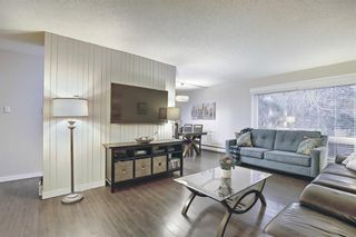 Photo 8: 121 6919 Elbow Drive SW in Calgary: Kelvin Grove Row/Townhouse for sale : MLS®# A1085776