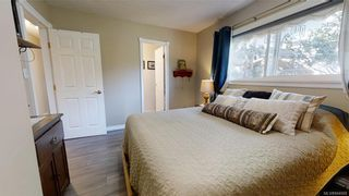 Photo 12: 600 Phelps Ave in Langford: La Thetis Heights House for sale : MLS®# 844068