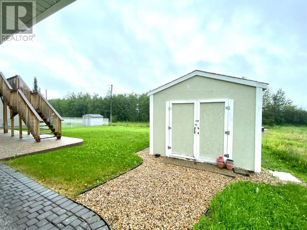 Photo 20: Photos: 4114 48 Avenue in Mayerthorpe: House for sale : MLS®# A1056463