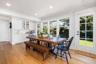 Photo 6: 370 53A Street in Delta: Pebble Hill House for sale (Tsawwassen)  : MLS®# R2615957