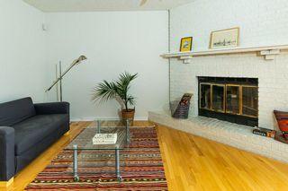 Photo 11: 147 RHATIGAN Road E in Edmonton: Zone 14 House for sale : MLS®# E4218545