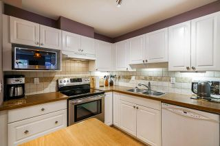 """Photo 3: 410 211 TWELFTH Street in New Westminster: Uptown NW Condo for sale in """"Discovery Reach"""" : MLS®# R2405587"""