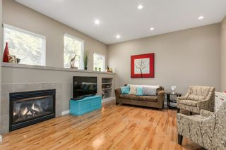 Photo 5:  in South Surrey: Home for sale : MLS®# R2131254