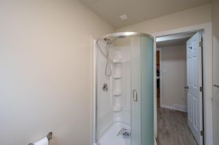 Photo 44: 580 BALSAM Avenue, in Penticton: House for sale : MLS®# 191428