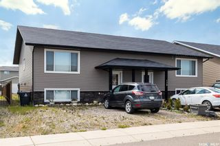 Photo 1: 140 Guenther Crescent in Warman: Residential for sale : MLS®# SK863292