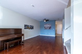 Photo 4: 10520 108 Avenue in Edmonton: Zone 08 Townhouse for sale : MLS®# E4234039