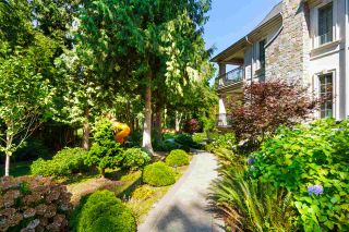 Photo 28: 13839 27 Avenue in Surrey: Elgin Chantrell House for sale (South Surrey White Rock)  : MLS®# R2530419