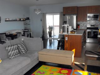 Photo 8: 5102 60 Avenue: Elk Point House for sale : MLS®# E4197855