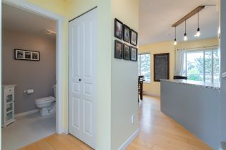"""Photo 25: 54 20760 DUNCAN Way in Langley: Langley City Townhouse for sale in """"Wyndham Lane"""" : MLS®# R2490902"""