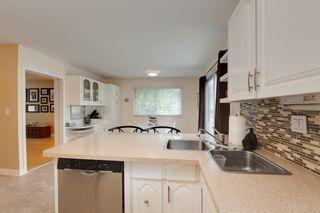 Photo 13: 14636 92A Avenue in Edmonton: Zone 10 House for sale : MLS®# E4262544