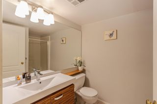 """Photo 29: 206 1009 HOWAY Street in New Westminster: Uptown NW Condo for sale in """"HUNTINGTON WEST"""" : MLS®# R2622997"""