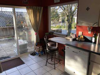"Photo 4: 11520 75A Avenue in Delta: Scottsdale House for sale in ""Scottsdale"" (N. Delta)  : MLS®# R2542624"