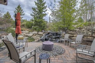 Photo 39: 39 Slopes Grove SW in Calgary: Springbank Hill Detached for sale : MLS®# A1110311