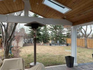 Photo 39: 9320 187 Street in Edmonton: Zone 20 House for sale : MLS®# E4240332