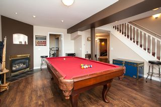 Photo 11: 26879 24A Avenue in Langley: Aldergrove Langley House for sale : MLS®# R2248874