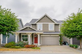 """Photo 2: 17 7891 211 Street in Langley: Willoughby Heights House for sale in """"ASCOT"""" : MLS®# R2612484"""