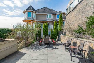 Photo 14: 13427 55A Avenue in Surrey: Panorama Ridge House for sale : MLS®# R2600141
