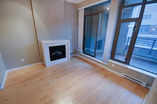 """Photo 33: 303 39 SIXTH Street in New Westminster: Downtown NW Condo for sale in """"Quantum By Bosa"""" : MLS®# V1135585"""