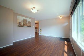 Photo 5: 36 Radisson in Portage la Prairie: House for sale : MLS®# 202119264