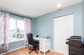 """Photo 11: 501 22230 NORTH Avenue in Maple Ridge: West Central Condo for sale in """"SOUTHRIDGE TERRACE"""" : MLS®# R2444899"""