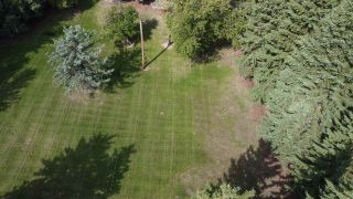 Photo 6: : Rural Strathcona County House for sale : MLS®# E4235789
