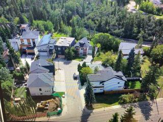 Photo 23: 10504 128 Street in Edmonton: Zone 07 Vacant Lot for sale : MLS®# E4214434