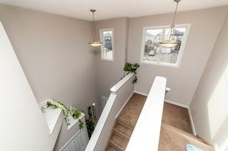Photo 16: 16727 59 Street in Edmonton: Zone 03 House for sale : MLS®# E4234792