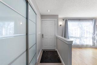 Photo 2: 204 Sunvale Crescent SE in Calgary: Sundance Detached for sale : MLS®# A1068370