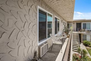 Photo 23: LA MESA Condo for sale : 1 bedrooms : 8220 Vincetta Dr #59