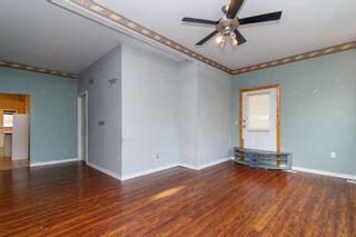 Photo 5: 86 Fern Rd in : Du Lake Cowichan House for sale (Duncan)  : MLS®# 875197