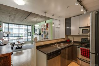 Photo 12: 510 860 View St in : Vi Downtown Condo for sale (Victoria)  : MLS®# 872035