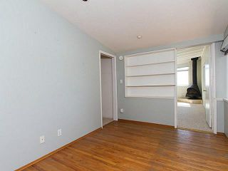 Photo 16: POINT LOMA House for sale : 4 bedrooms : 1034 Novara Street in San Diego