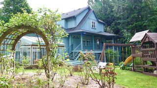Photo 28: 2102 Mowich Dr in Sooke: Sk Saseenos House for sale : MLS®# 839842