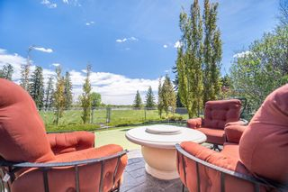 Photo 48: 8956 Bay Ridge Drive SW in Calgary: Bayview Detached for sale : MLS®# A1075239