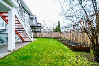 Photo 38: 32633 EGGLESTONE Avenue in Mission: Mission BC House for sale : MLS®# R2557371