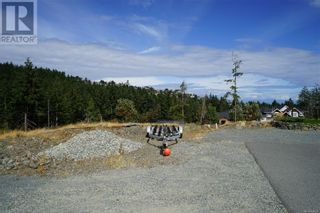 Main Photo: 104 Bray Rd in Nanaimo: Vacant Land for sale : MLS®# 884638