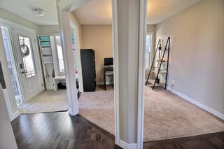 Photo 4: 5 MEADOWVIEW Landing: Spruce Grove House for sale : MLS®# E4266120