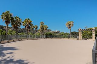Photo 30: MISSION VALLEY Condo for sale : 2 bedrooms : 5705 FRIARS RD #51 in SAN DIEGO