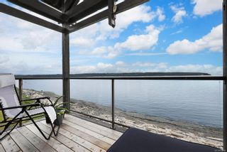 Photo 12: 1402 27 S Island Hwy in : CR Campbell River Central Condo for sale (Campbell River)  : MLS®# 878314
