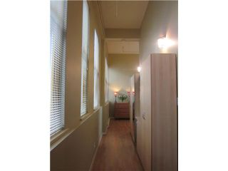 Photo 7: 302 549 columbia Street in New Westminster: Downtown NW Condo for sale : MLS®# v929106