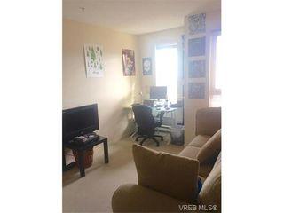 Photo 8: 303 1015 Johnson St in VICTORIA: Vi Downtown Condo for sale (Victoria)  : MLS®# 751190