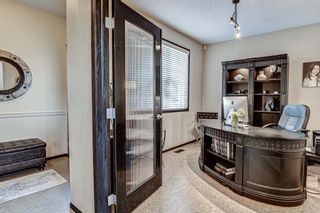 Photo 20: 192 Everoak Circle SW in Calgary: Evergreen Detached for sale : MLS®# A1089570