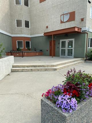 Photo 16: 309 69 Springborough Court SW in Calgary: Springbank Hill Apartment for sale : MLS®# A1139050
