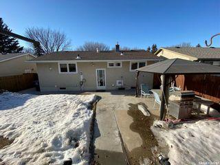 Photo 45: 1817 Richardson Road in Saskatoon: Westview Heights Residential for sale : MLS®# SK845952