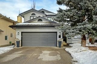 Photo 2: 24 Scenic Ridge Crescent NW in Calgary: Scenic Acres Residential for sale : MLS®# A1058811
