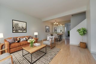 Photo 1: 18042 95A Avenue in Edmonton: Zone 20 House Half Duplex for sale : MLS®# E4248106