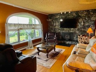 Photo 4: 4152 Shore Road in Merigomish: 108-Rural Pictou County Residential for sale (Northern Region)  : MLS®# 202118932