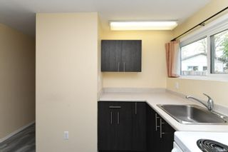 Photo 14: 2442 Fitzgerald Ave in : CV Courtenay City House for sale (Comox Valley)  : MLS®# 874631