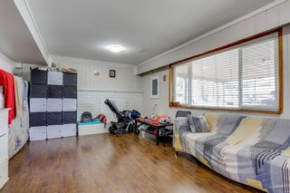 Photo 18: 5780 48A Avenue in Delta: Hawthorne House for sale (Ladner)  : MLS®# R2559692