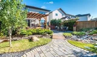 Photo 37: 55 ROYAL BIRKDALE Crescent NW in Calgary: Royal Oak House for sale : MLS®# C4183210